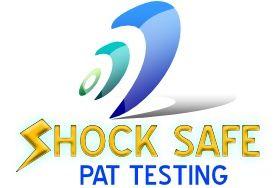 Shocksafe PAT Testing
