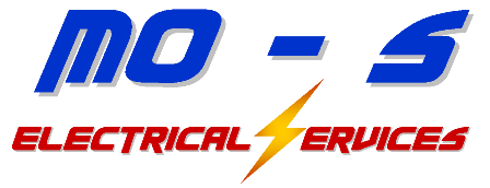 Mo-S Electrical Services