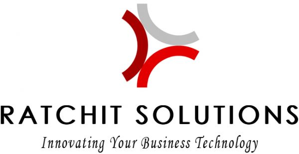RATCHIT SOLUTIONS LIMITED