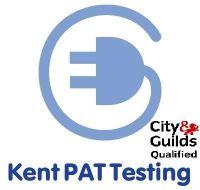 Kent PAT Testing